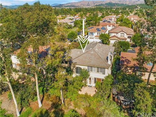 Photo of 16 Runningbrook, Irvine, CA 92620 (MLS # OC19161671)