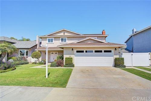 Photo of 6791 Loyola Drive, Huntington Beach, CA 92647 (MLS # OC20196671)