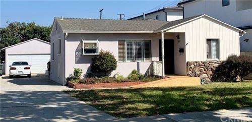 Photo of 18530 Amie Avenue, Torrance, CA 90504 (MLS # OC20202671)