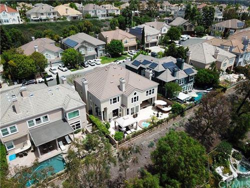Photo of 25672 Raintree Road, Laguna Hills, CA 92653 (MLS # OC21075671)