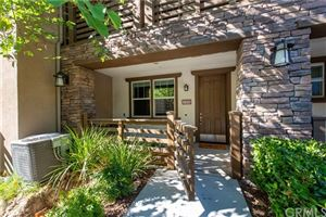 Tiny photo for 17016 Liberty Way, Yorba Linda, CA 92886 (MLS # PW19163671)