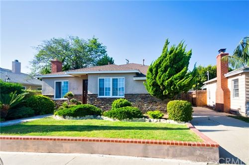 Photo of 4847 W 139th Street, Hawthorne, CA 90250 (MLS # PW21047671)