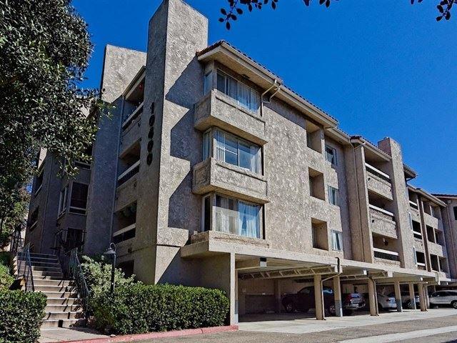 10400 Caminito Cuervo #258, San Diego, CA 92108 - #: 200030671