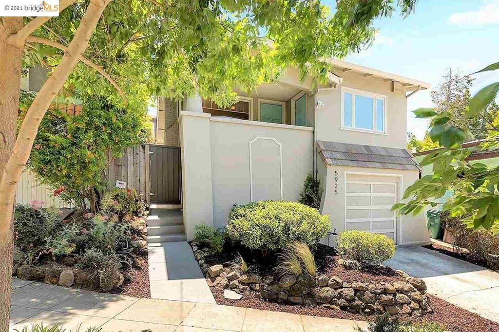 5925 Outlook Ave, Oakland, CA 94605 - MLS#: 40960671