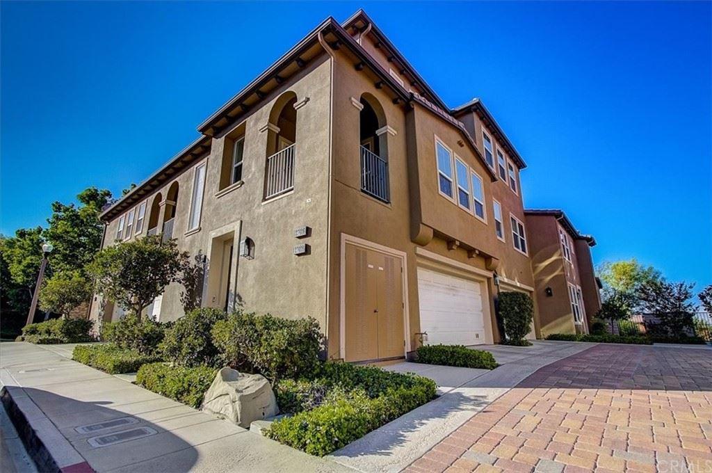 27028 Pebble Beach Drive, Valencia, CA 91381 - MLS#: BB21098671
