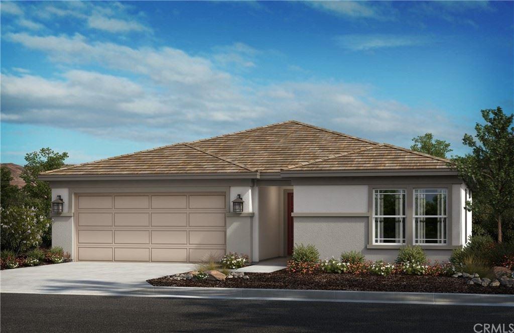 34356 Quail Creek Lane, Riverside, CA 92595 - MLS#: IV21200671