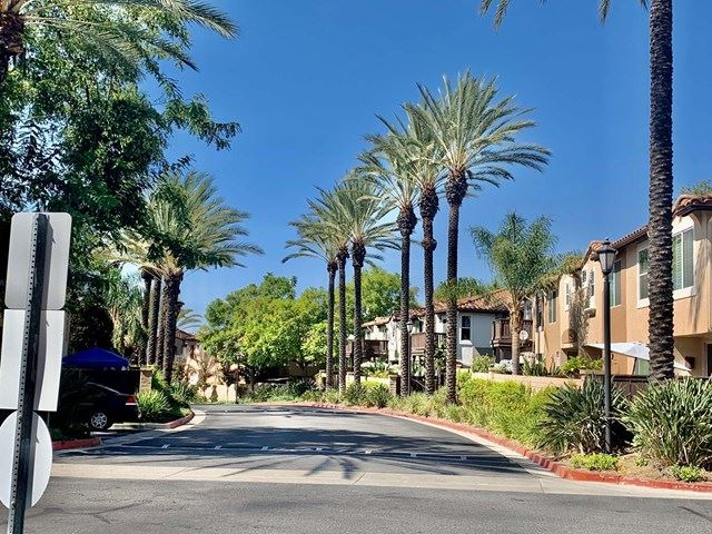 30462 Pelican Bay #C, Murrieta, CA 92563 - MLS#: NDP2000671