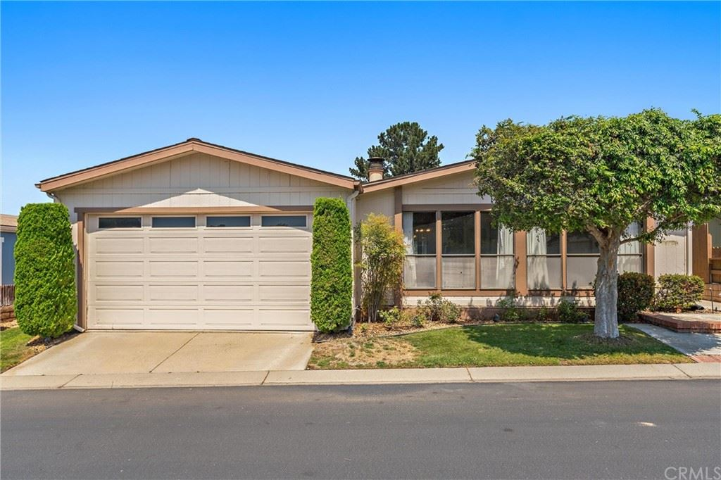1133 Sunnyslope Lane, Santa Maria, CA 93455 - MLS#: PI21204671