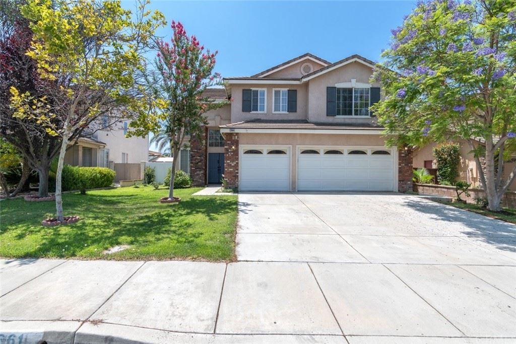 29661 Hazel Glen Road, Murrieta, CA 92563 - MLS#: SW21145671