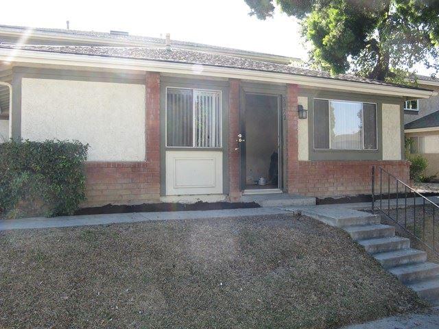 5072 Shenandoah Street, Ventura, CA 93003 - #: V1-2671