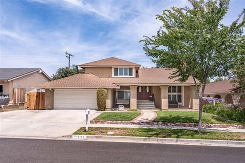 Photo of 2332 Elmdale Avenue, Simi Valley, CA 93065 (MLS # 220006672)