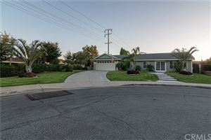 Photo of 2550 S Holmes Place, Ontario, CA 91761 (MLS # IV19195672)