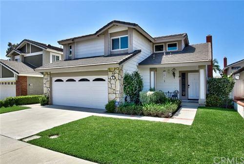Photo of 3 Coldharbor, Irvine, CA 92620 (MLS # OC20082672)