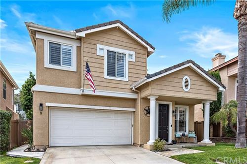 Photo of 9 Stockbridge, Aliso Viejo, CA 92656 (MLS # OC21102672)