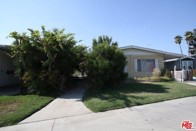 5800 Hamner Avenue #577, Eastvale, CA 91752 - MLS#: 20635672