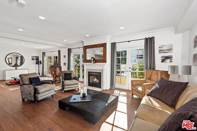 1820 Holmby Avenue #1, Los Angeles, CA 90025 - MLS#: 20658672