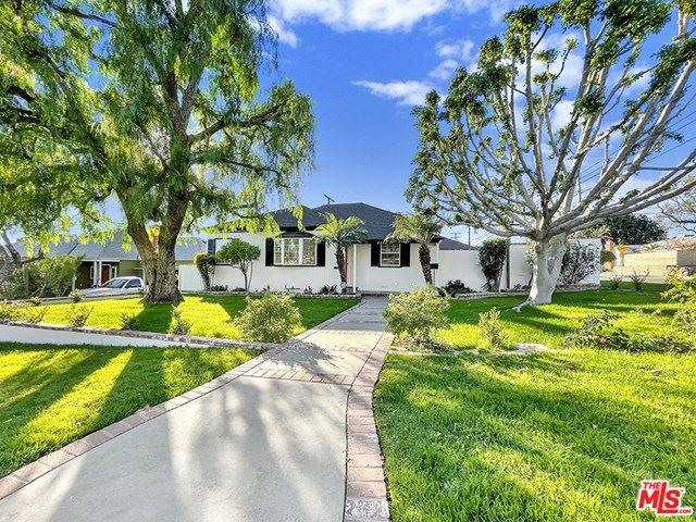 2345 N Orchard Drive, Burbank, CA 91504 - MLS#: 21681672