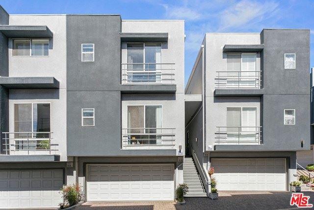 1100 Everett Place, Los Angeles, CA 90026 - MLS#: 21705672