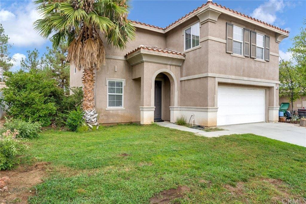 28578 Eagle Street, Moreno Valley, CA 92555 - MLS#: IG21228672