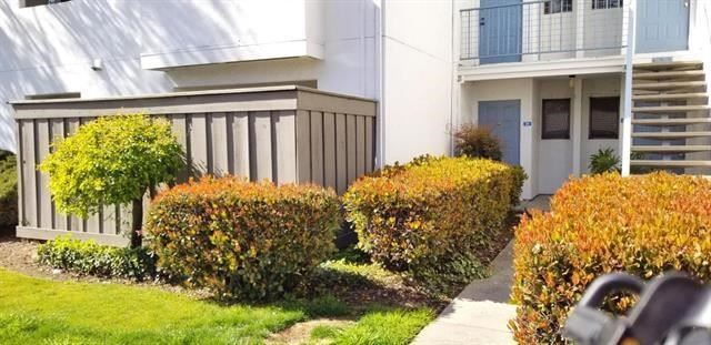 1055 Capitol Avenue, San Jose, CA 95133 - #: ML81823672