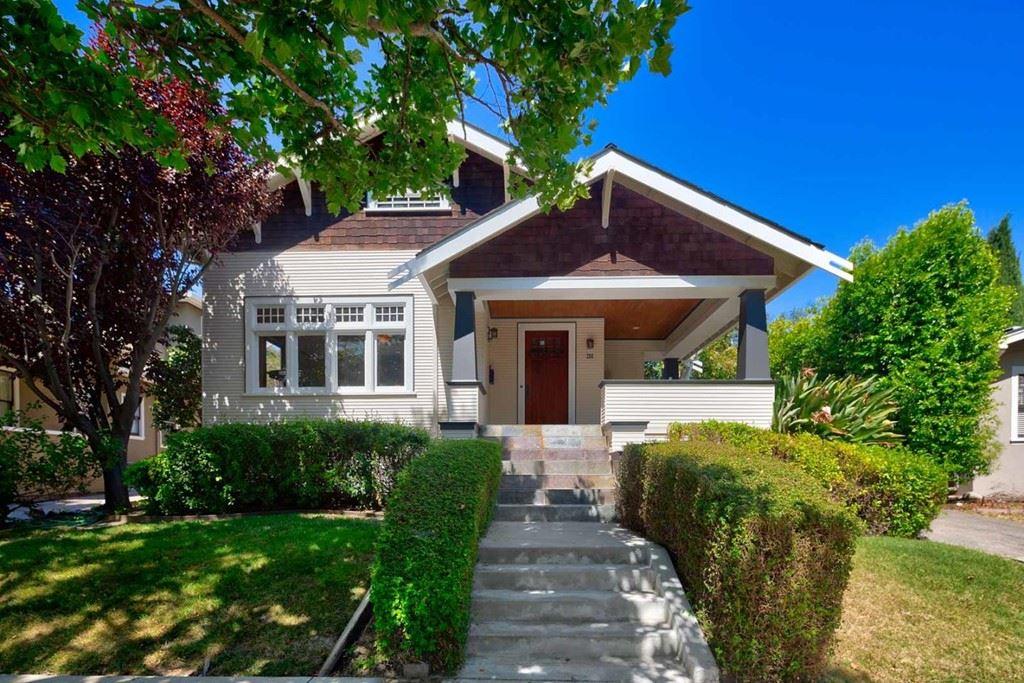 250 15th Street, San Jose, CA 95112 - MLS#: ML81855672