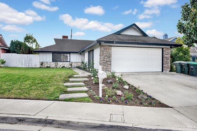 2054 Aliso Avenue, Costa Mesa, CA 92627 - #: NP21018672