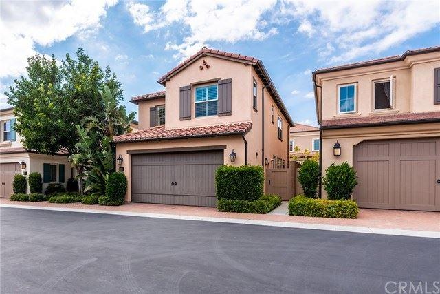 64 Ashdale, Irvine, CA 92620 - MLS#: OC20073672
