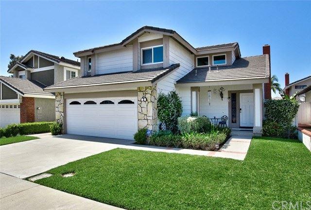 3 Coldharbor, Irvine, CA 92620 - #: OC20082672