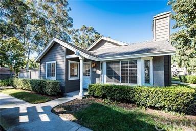 32 Fairside #23, Irvine, CA 92614 - MLS#: OC20215672