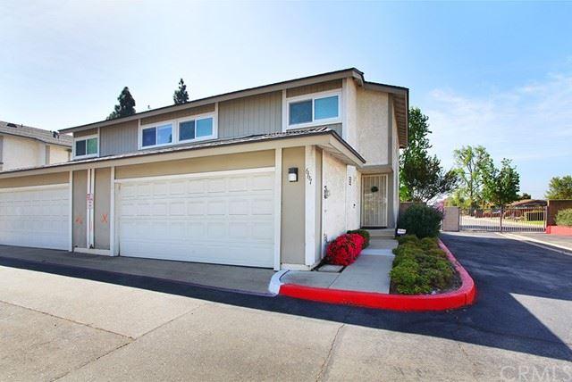 667 S College Avenue, Claremont, CA 91711 - MLS#: OC21068672