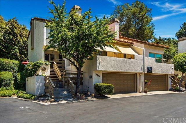 26722 Manzanares, Mission Viejo, CA 92691 - #: OC21114672