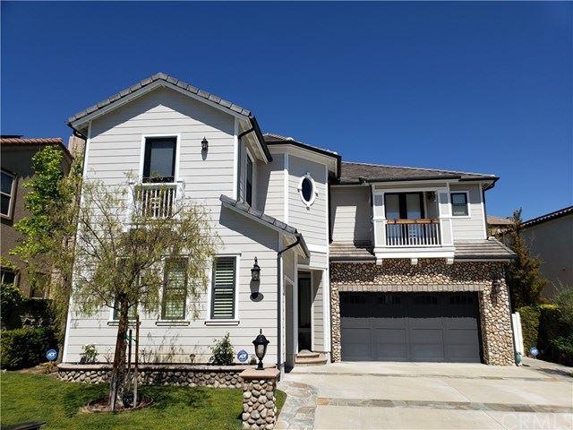 4024 Hoosier Lawn Way, Yorba Linda, CA 92886 - MLS#: PW21064672