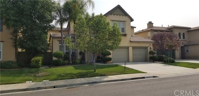 34261 NORTHAVEN Drive, Winchester, CA 92596 - MLS#: SW20192672