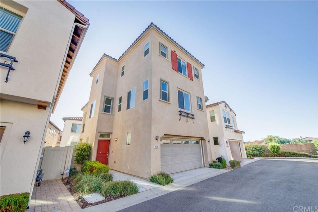35386 Marabella, Winchester, CA 92596 - MLS#: SW21160672