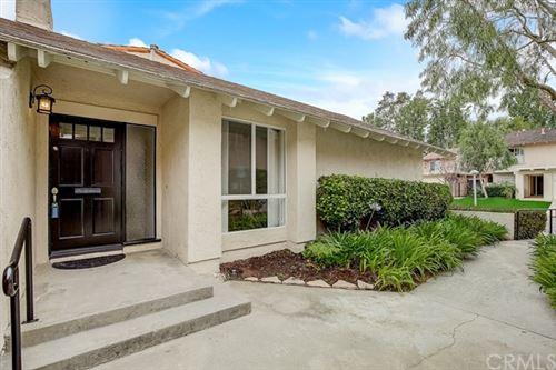 Photo of 306 Vista Suerte, Newport Beach, CA 92660 (MLS # OC20126673)