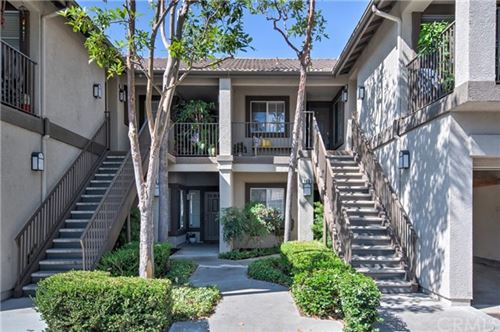 Photo of 171 Chaumont Circle, Lake Forest, CA 92610 (MLS # OC20129673)