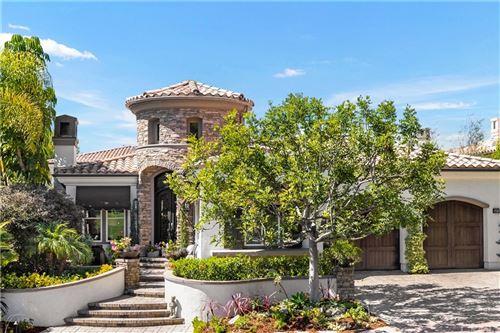 Photo of 30871 Marbella Vista, San Juan Capistrano, CA 92675 (MLS # OC21209673)