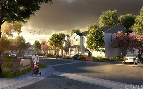 Photo of 9109 Principal Avenue, Atascadero, CA 93422 (MLS # PI19269673)