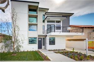 Photo of 2004 Grant Avenue #A, Redondo Beach, CA 90278 (MLS # PV19040673)