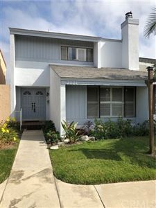 Photo of 7121 Island Village Drive, Long Beach, CA 90803 (MLS # PW19168673)