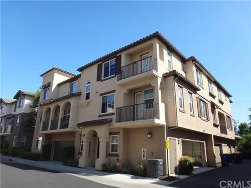 Photo of 15386 Ashley Court, Whittier, CA 90603 (MLS # RS20128673)