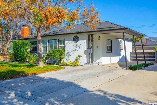 1310 N Orchard Drive, Burbank, CA 91506 - MLS#: 320004673