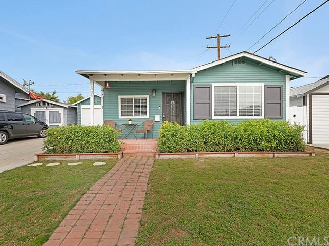 Photo of 336 Brent Place, Glendale, CA 91203 (MLS # BB21110673)