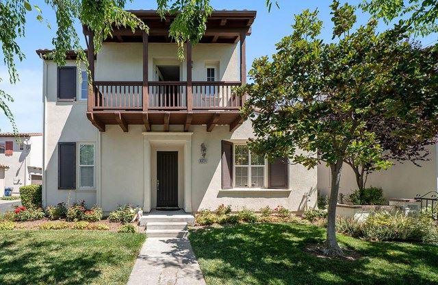 9831 Belladonna Drive, San Ramon, CA 94582 - #: ML81807673