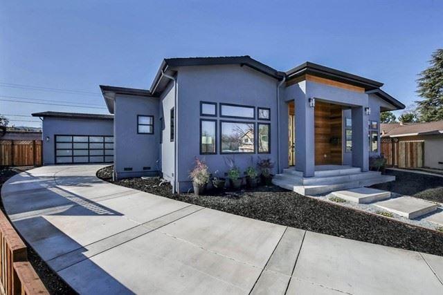 7825 Lilac Court, Cupertino, CA 95014 - #: ML81842673