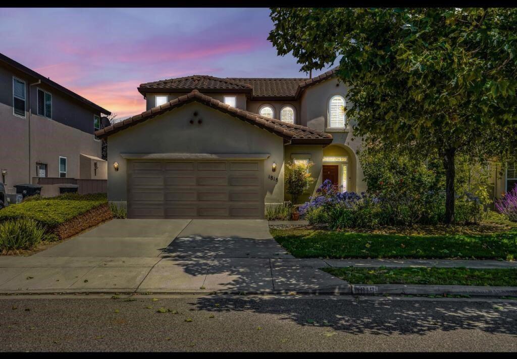 1818 Lancashire Drive, Salinas, CA 93906 - MLS#: ML81855673