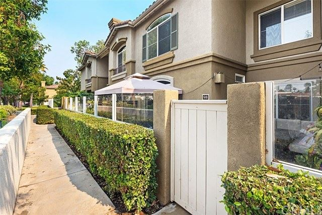 98 Via Barcelona, Rancho Santa Margarita, CA 92688 - MLS#: OC20184673