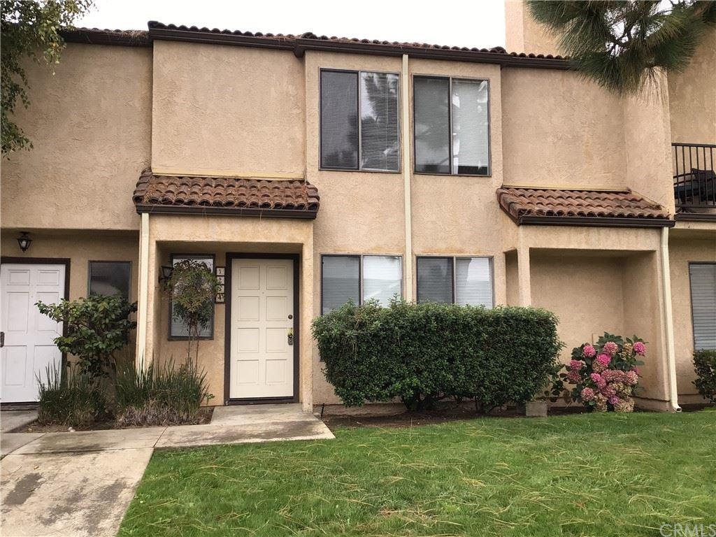 1234 E Fesler Street, Santa Maria, CA 93454 - MLS#: PI21204673