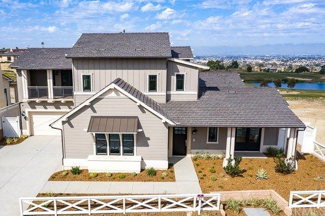 57 Chandler Ranch Road Road, Rolling Hills Estates, CA 90274 - MLS#: PV19219673