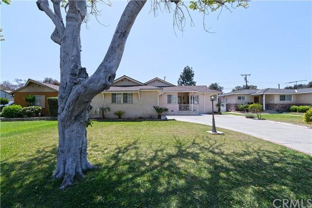 7230 Hannon Street, Downey, CA 90240 - MLS#: PW21115673